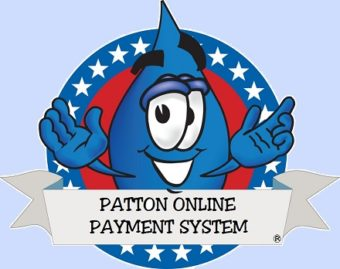 **Patton  Online  Payment  System**