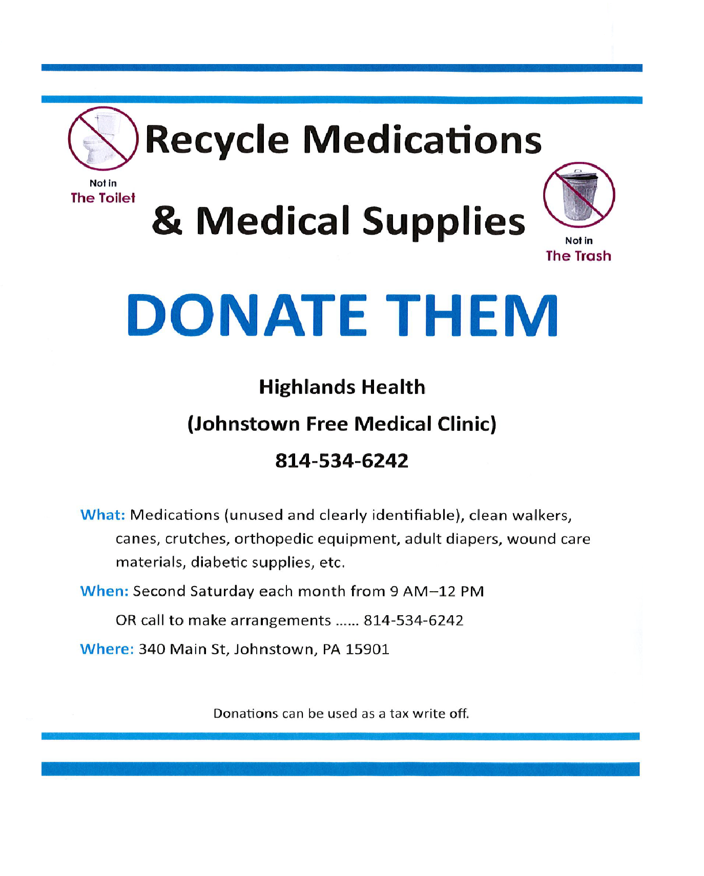 2016-medical-supplies