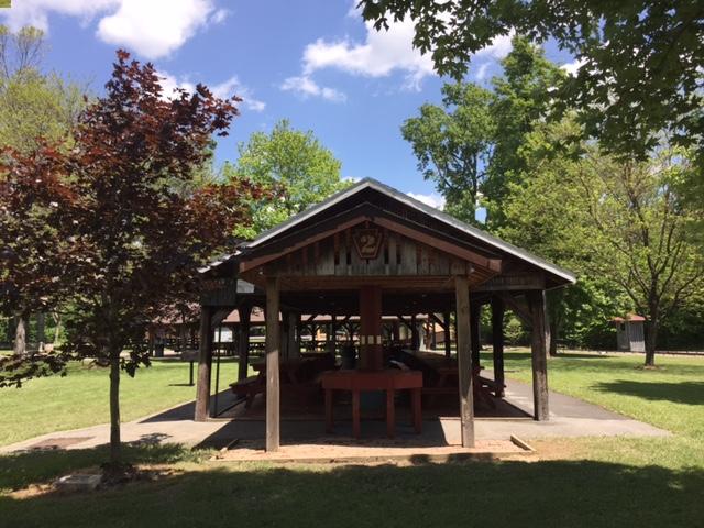 2017 Pavilion 2
