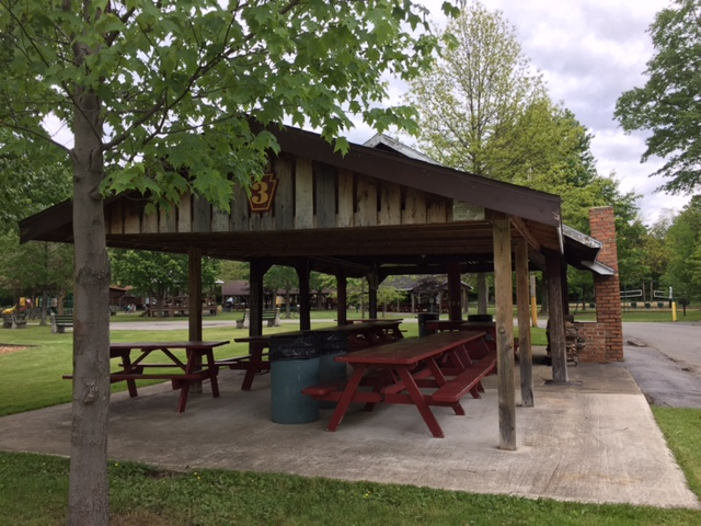 2017 Pavilion #3